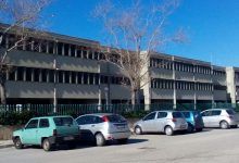 Siracusa   Scuola di via Algeri, un campo e un teatro con fondi della Ue