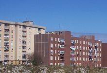 Siracusa | Riqualificazione periferie, al via l'iter per partecipare al bando regionale