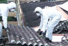 Siracusa | Gestione rifiuti pericolosi, sanzioni per 10 mila euro a quattro imprese