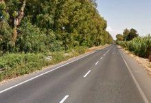 Carlentini | Un morto e un ferito, grave incidente stradale all'altezza del Gabbiano Azzurro
