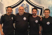 Augusta | Calcio a 5, il Maritime affidato al duo Everton – Cabral