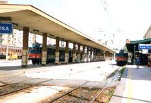 Siracusa | Trasporto ferroviario, Uccello (Filt Cgil): «Politica inaccettabile di Trenitalia»