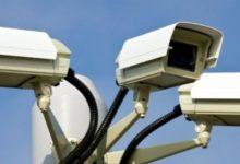 Siracusa | Videosorveglianza, approvati i progetti di 17 Comuni