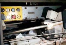 Siracusa| Trovate armi nelle palazzine di via Algeri