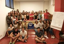Augusta| Liceo Mègara: la scuola di apre al territorio con il coinvolgimento della Cna