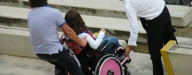 Augusta| Alunni disabili: il consigliere Tribulato sollecita servizi e assegnazione del sostegno.
