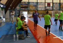 Augusta| Maritime Augusta: 5-2 all'Assoporto, riscontri positivi dalla seconda amichevole stagionale