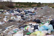 Lentini | Guardie ambientali comunali volontarie, pubblicato l'avviso per le manifestazioni d'interesse