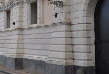 Lentini | Forum sul Turismo, secondo appuntamento a Palazzo Beneventano