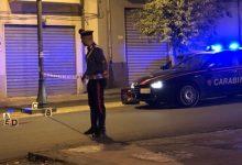 Francofonte | Agguato ieri sera in pieno centro storico, ferito un trentottenne