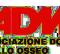 Augusta| Midollo osseo: reclutamento donatori domani in piazza Duomo.