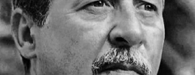 """Palermo/Antimafia Ars, su Borsellino """"accusati innocenti e falsi pentiti"""""""
