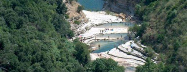 Siracusa  La Regione dimentica le riserve naturali siracusane