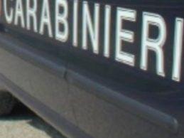 Siracusa| Lite in famiglia in via Algeri, carabinieri aggrediti