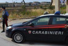Solarino| Rivolta al centro accoglienza, aggrediti carabinieri