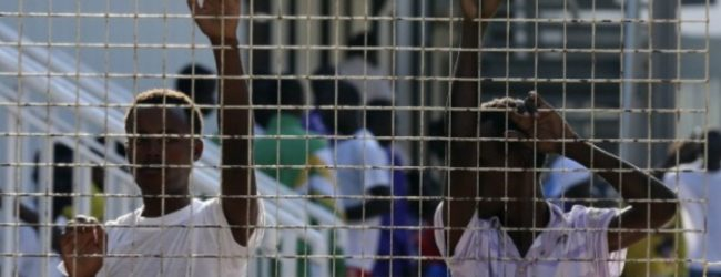 Noto  Morte del giovane migrante, denunciato responsabile del centro