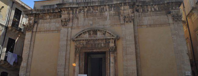 Siracusa  Le Vie dei Tesori, successo dell'ipogeo di S. Fil