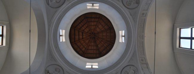Siracusa| Torna la Via dei Tesori, 25 luoghi tutti da scoprire