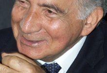 Catania| Dda sequestra beni all'editore Ciancio