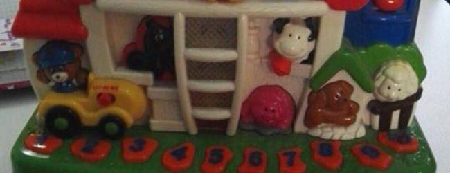 Siracusa| L'Armadio di Coccolella per i bimbi in difficoltà