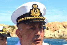Siracusa| Cambio al vertice della Capitaneria di Porto, arriva D'Aniello