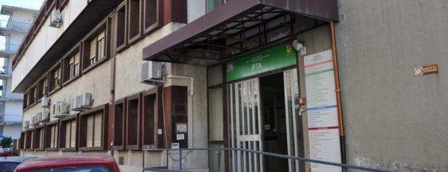 Lentini | Ristrutturazione Pta, Cgil: «Dove sono gli 800 mila euro di finanziamento?»