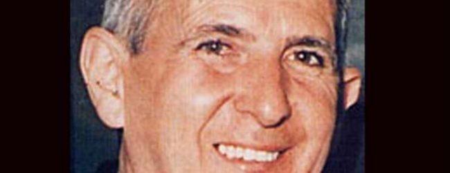 Siracusa| Le parole di un prete che fece paura alla mafia