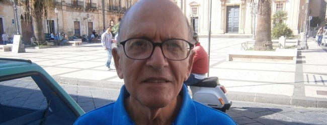 Augusta| Tari: per Legambiente va ridotta a utenze a valenza ambientale e sociale
