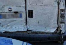 Siracusa| Ladri di motorino, denunciati tre giovani