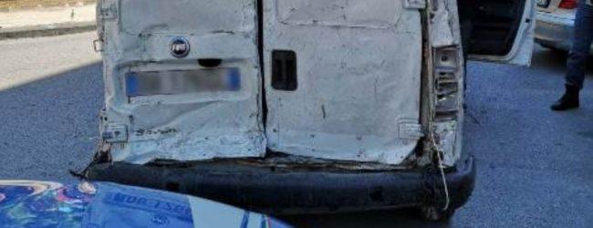 Siracusa  Ladri di motorino, denunciati tre giovani