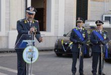 Siracusa| Orgoglio siracusano e commozione per Spampinato che lascia la sua città