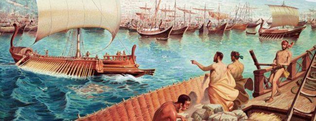 """Lentini   La """"Storia dei Mediterranei"""" nel libro di tredici studiosi"""