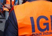 Siracusa| IGM, nessun rischio per i lavoratori