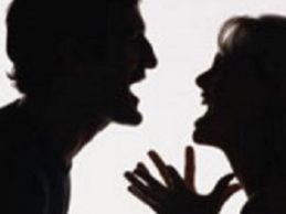 Pachino| Due fratelli arrestati per sequestro di persona