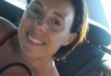 Avola| Stasera una fiaccolata per Loredana Lopiano