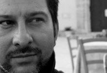 Melilli| Rassegna Cinema d'Autore che narra il sociale