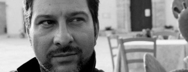 Melilli  Rassegna Cinema d'Autore che narra il sociale