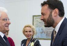 "Siracusa| Italia, Bassiouni studio e impegno civile"""