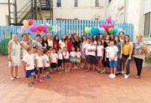 Augusta  Studenti del Mègara alternanza scuola – lavoro con l'istituto Principe di Napoli.