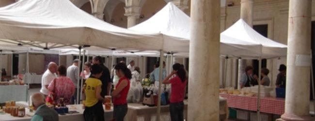Siracusa| Da domenica il mercato del contadino in Ortigia
