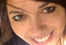 Siracusa| Presidenza del Consiglio ai 5Stelle con Moena Scala