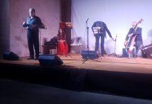 Noto| Festival Experience Unesco, musica&barocco