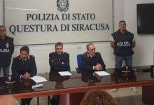 Avola| Perchè Giuseppe (19 anni) ha ucciso Loredana Lopiano?