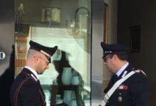Pachino| Chiusa agenzia pompe funebri, non era in regola