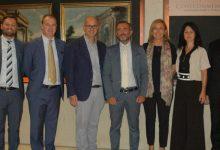 Siracusa| Elio Piscitello nel consiglio nazionale Confcommercio Professioni