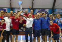 """Augusta  La Meta Bricocity Catania si prende il """"torneo dell'amicizia"""", battuto in casa il Maritime"""