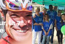 Melilli| In bici contro la Fibrosi Cistica: il Bike Tour dirigerà anche in città