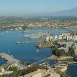 Augusta | Azioni comuni per l'inserimento di ulteriori investimenti per il porto, tavolo tecnico