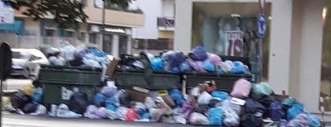Siracusa| Rifiuti. Un quarto d'utenze non risultano censite
