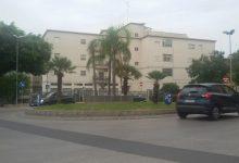 Augusta| Incidente in corso Sicilia: Schermi sollecita la messa in sicurezza della rotatoria